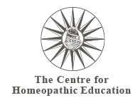 CHE-centre-homeopathic-education