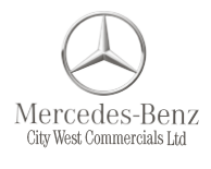 Mercedes-Benz-digiDen.png