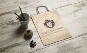 promotional-printed-mugs-and-bags