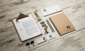 quality-print-business-stationery