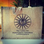 branded-shopping-bags-digiden-creative-media