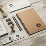 branded-stationery-digiden-creative-media