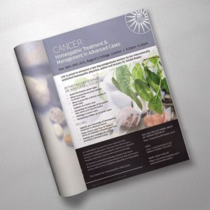 brochure-print-design-digiden-creative-media