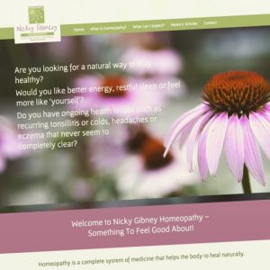 homeopathy-web-design-digiden-creative-media