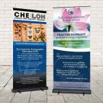 popup-banners-digiden-creative-media