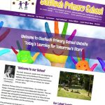primary-school-web-site-design-digiden-creative-media