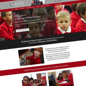 school-website-design-digiden-creative-media