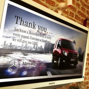 thank-you-card-design-digiden-creative-media
