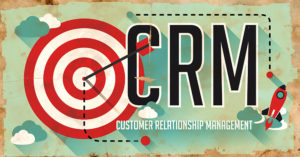 Why-use-a-CRM