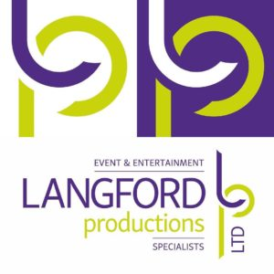 Langford_Productions__Visual__Branding__logodesign__ligature__icondesign___digiden__designstudio__bristol
