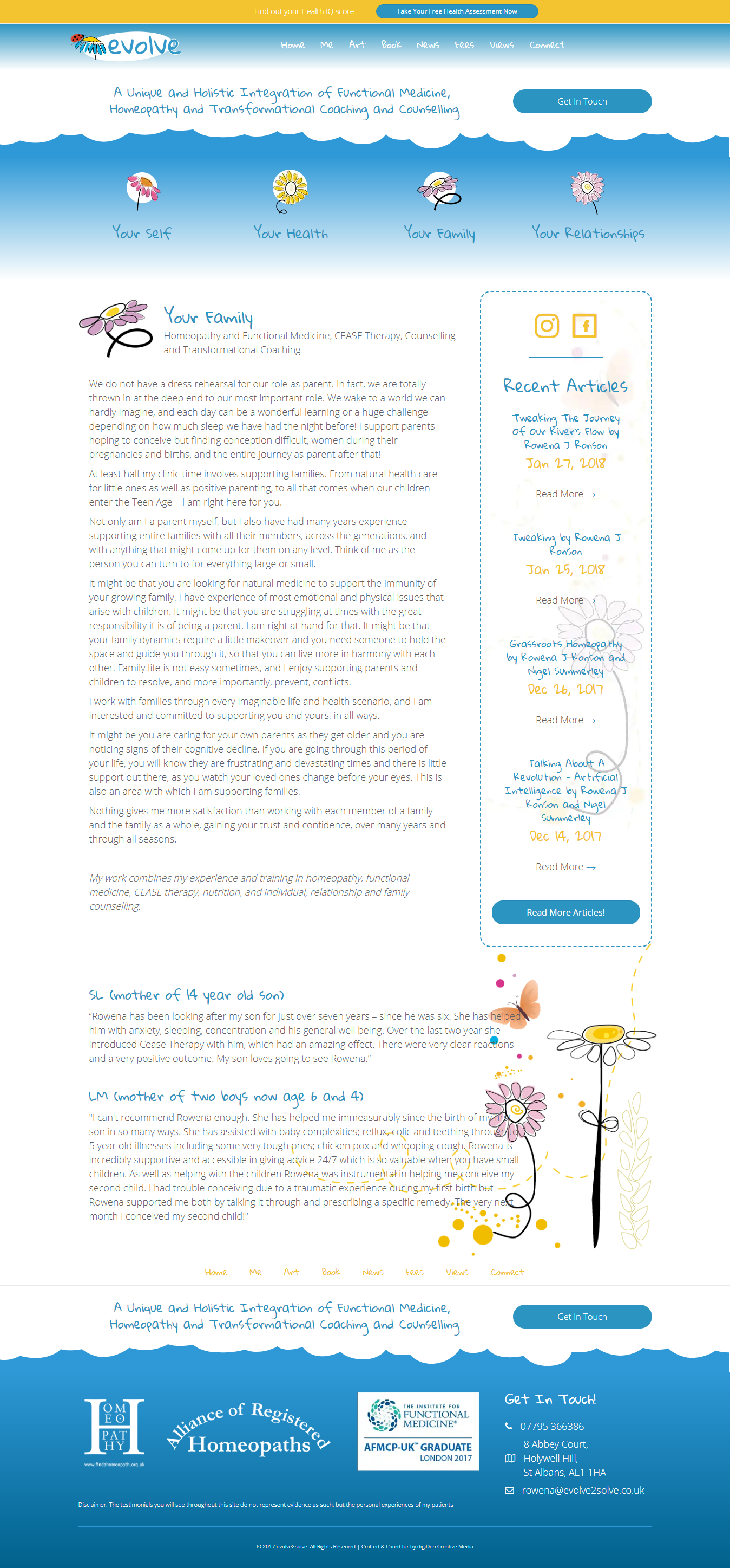 Specilist-page-evolve2solve-homeopathy