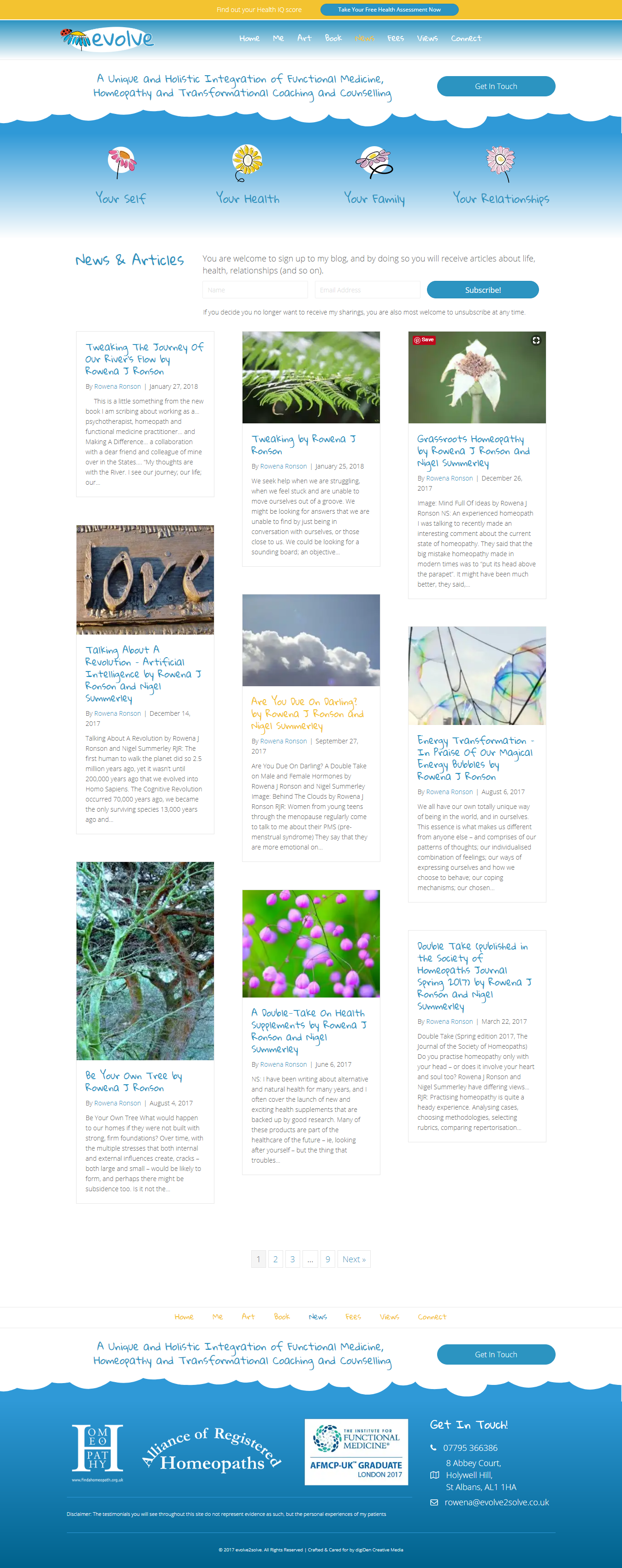 news-page-evolve2solve-homeopathy
