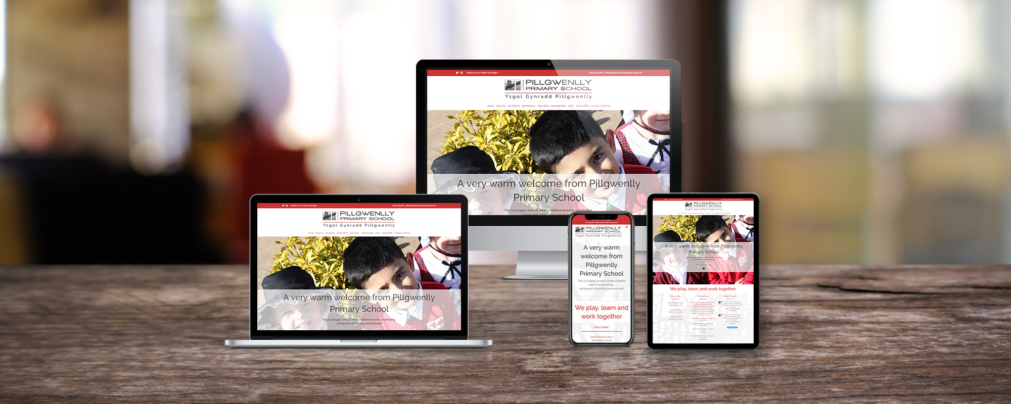 Pillgwenlly-Primary-School-Website-Design-digiDen