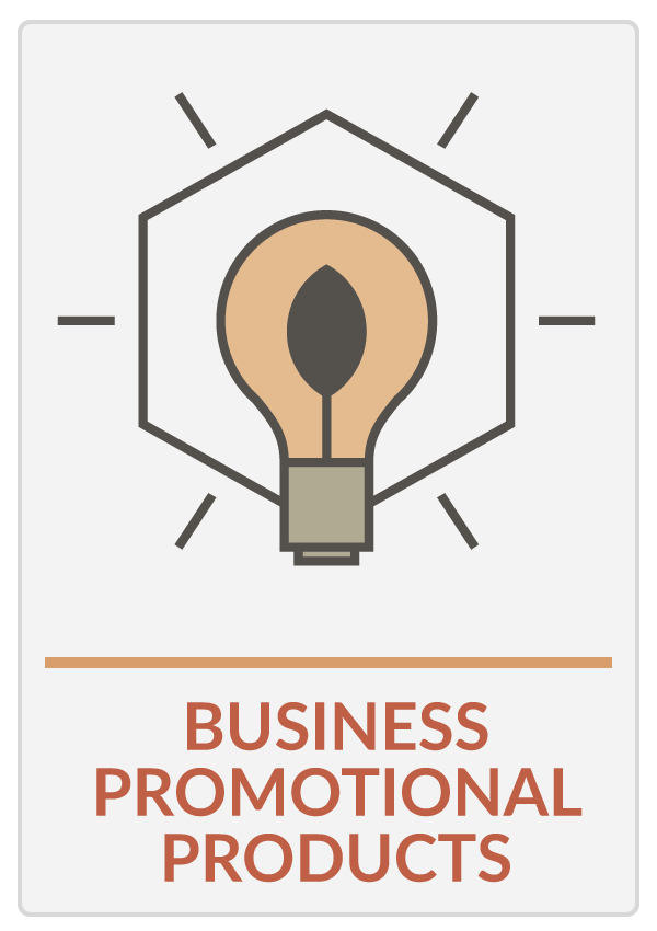 business_promotional_products